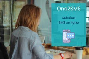 Envoyer des SMS depuis son pc